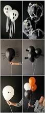 halloween spider balloons halloween balloons diy halloween and