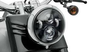 harley davidson lights accessories own the night harley davidson offers 48 brilliant led lighting
