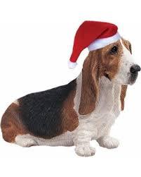 savings are here 33 sandicast basset hound