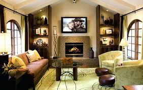 tv with fireplace designs image of contemporary fireplace designs with above tv over fireplace designs