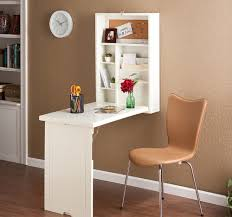 Small Desks For Small Rooms Hollymartin1 Desks For Small Rooms Freedom To