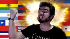 Challenge Zellendust Luis Miguel Flores Diaz