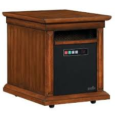 Comfort Zone Quartz Heater Comfort Zone Cz Portable Infrared Space Heater