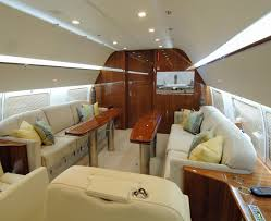 Private Jet Interiors Ideas U0026 Tips Terrific Private Jet Interior And Learjet Interior