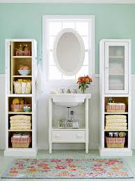bathroom storage cabinet ideas 15 small bathroom storage ideas wall solutions and throughout