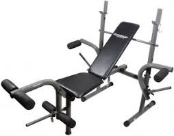 Cheap Weight Bench For Sale Sale On Weight Bench Buy Weight Bench Online At Best Price In