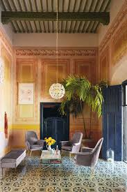 Anthropologie Inspired Living Room by Shop The Flowerburst Pendant And More Anthropologie At