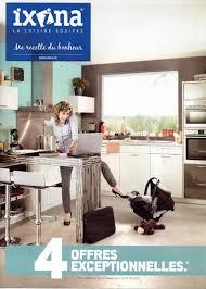 publicité cuisine publicité sexiste pour les cuisines ixina ecriture web