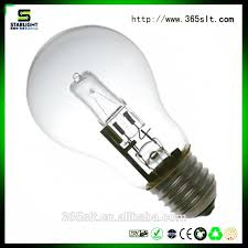 halogen oven light bulb replacement china halogen oven parts china halogen oven parts manufacturers and