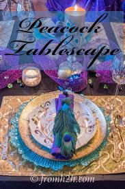 Peacock Decor For Home by 220848 Best Diy Home Decor Ideas Images On Pinterest Home Diy
