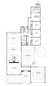 Space Saving House Plans Cost Efficientouse Plans Saving Economicalome To Build In India