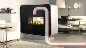 install gas fireplace cpmpublishingcom