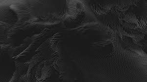 abstract grey wallpaper hd u2013 wallpapercraft