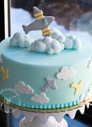 in the clouds airplane cake whipped bakeshop