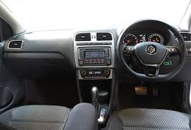 volkswagen polo 2016 interior launched 2016 vw vento 3 variants rm79 888 onwards