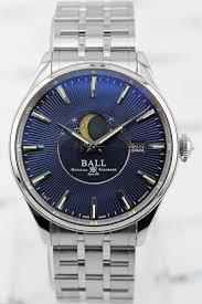 worldofluxuryus blog u2013 buying guides watch reviews u0026 watch news