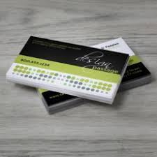 overnight business cards printing uprinting