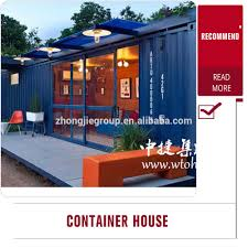 modified container homes modified container homes suppliers and