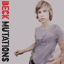 Boy Photo Album 1998 Nme