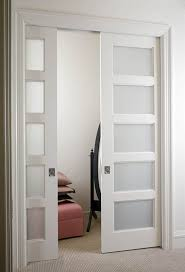 Narrow Doors Interior by Best 25 Modern Interior Doors Ideas On Pinterest Interior