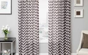 engaging sample of energetic where to buy drapes unbelievable idea