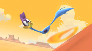 the road runner image road runner bubble trouble 3 png the looney tunes