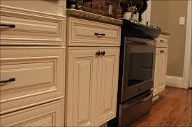 12 inch deep base cabinets kitchen 12 inch cabinet 18 inch deep base cabinets unfinished 18