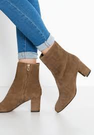 sale boots usa l autre chose boots camel sale premium shoes ankle