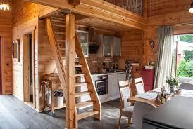 Kleine K Henzeile Kaufen Blockhaus An Der Skiwiese Ferienhaus Philip Und Katharina