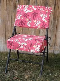 Inexpensive Chair Covers Folding Chairs Weddingbee
