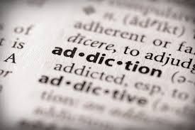 luck my for addictions aspartame withdrawal get the here