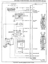 captivating simple auto wiring diagram pictures wiring schematic