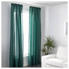 Ikea Vivan Curtains Decorating Luxury 108 Curtain Panels Ikea 2018 Curtain Ideas