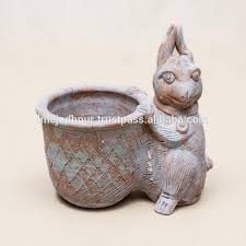animal planter outdoor animal planter outdoor animal planter suppliers and