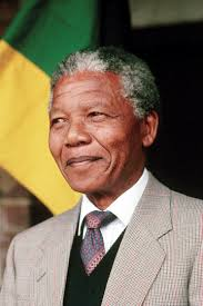 nelson mandela official biography short biography of peace icon nelson mandela monthly bolan voice