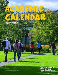 when is thanksgiving 2014 calendar calendars thompson rivers university