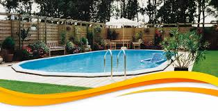 forney pool service company dallas pool repair