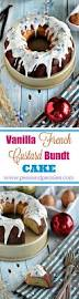3949 best best sweet tooth recipes on pinterest images on