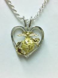 marine jewelry 273 best marine corps rings and jewelry images on