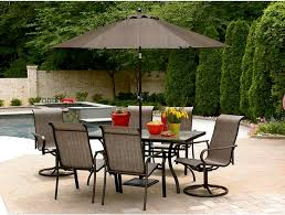 Best Place For Patio Furniture - what the best tables chairs patio for your resort in tables chairs