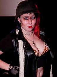 Rocky Horror Picture Show Halloween Costumes Queerios Austin Rocky Horror Picture Show Cast Cast Photo Gallery