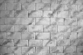 Contemporary Kitchen Wallpaper Ideas Tile Wallpaper Ideas Inspirational Home Interior Design Autralia