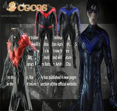 city of bones halloween costume popular city uniforms buy cheap city uniforms lots from china city