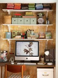 Simple Diy Home Decor Decorating Brilliant House And Home Decorating Ideas Using Diy