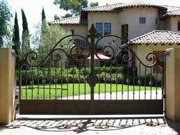 wrought iron gate design catalogue search iron gates