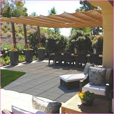 Garden Shade Ideas Great Patio Shade Ideas Design Which Will You For Home