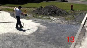 Envirobond Polymeric Sand by 28 Patio Paver Jointing Sand Paver Sealing Vs Polymeric
