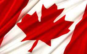 Giant Canadian Flag Canada Flag Wallpapers Best Canada Flag Images Gorgeous