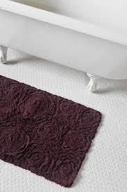 Bath Shower Mat Best 25 Small Bath Mats Ideas On Pinterest Diy Bathroom Towel