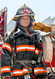 firefighter recruitment city of yonkers ny